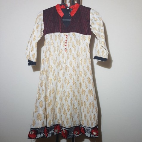 Gyerek ruha