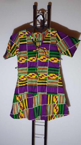 Gyerek lány ruha-PRÓBÁLHATÓ