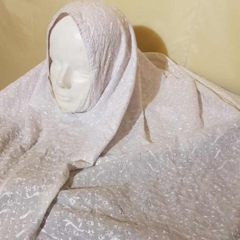 Hidzsab-PRÓBÁLHATÓ