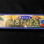Sacred Purification Premium Masala Stick füstölő