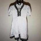 Gyerek lány ruha