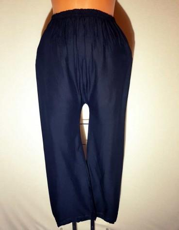 Indiai nadrág- Próbálható