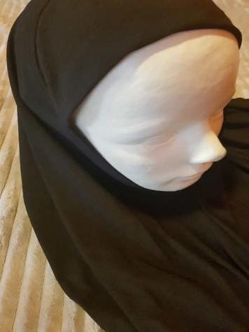 Hidzsab