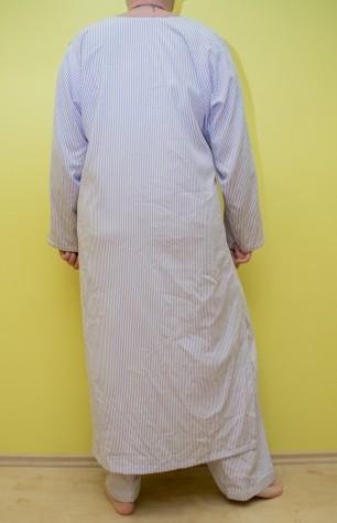 Felső + nadrág